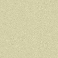 LT YELLOW GREEN 21020739