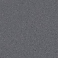 DK COOL GREY 21020968