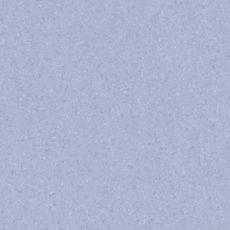LT BLUE 21020978