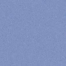 MD BLUE 21020979