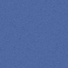 DK BLUE 21020980
