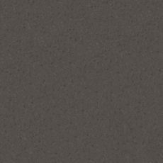 CHARCOAL [WĘGIEL DRZEWNY] 21020989