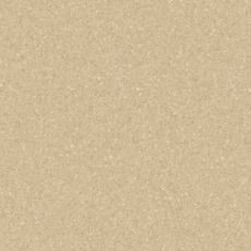 MD YELLOW-BEIGE 21020994